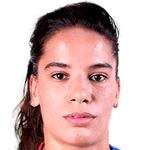Amel Majri headshot
