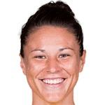 Emily Gielnik headshot