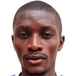Asman Ndikumana headshot