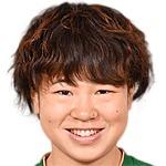 Asato Miyagawa headshot