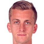Lawrence Thomas headshot
