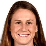 Heather O'Reilly