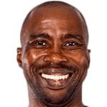 Siyabonga Nomvethe Portrait