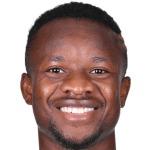Ogenyi Onazi headshot