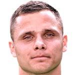 Rafał Gikiewicz foto do rosto