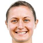 Dominika Čonč headshot
