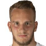 Nikita Koldunov headshot