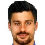 Roberto Canella headshot