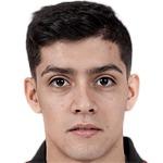 Diego Gutiérrez Zuñiga headshot