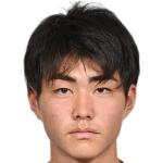 Seiji Kimura foto do rosto