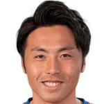 Shuhei Matsubara foto do rosto