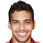 Carlos Eduardo foto do rosto