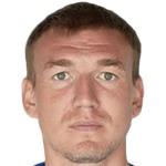 Yevgeni Lutsenko foto do rosto