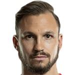 Andreas Ulmer headshot