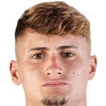 Borja Sainz headshot