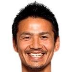 Hiroyuki Taniguchi headshot