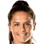 Laura Feiersinger headshot