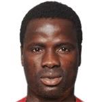 Emmanuel Eboué headshot