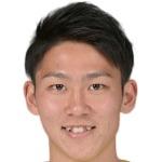 Riku Tanaka headshot