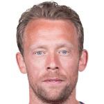 Michael Krohn-Dehli headshot