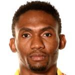 Lucien Owona headshot