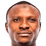 Aminu Umar headshot