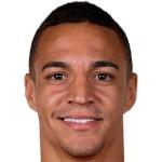 Rodrigo headshot