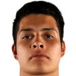 Jesse Gonzalez headshot