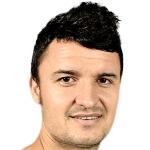 Tête Constantin Budescu