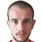 Sergiu Ciocan headshot