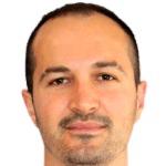 Gjorgji Mojsov headshot