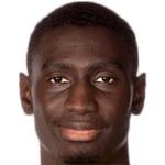 Marokhy Ndione headshot