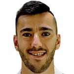 Sargis Adamyan headshot