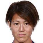 Saori Ariyoshi foto do rosto
