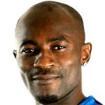 Didier Zokora headshot