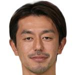 Kohei Kudo Portrait