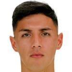 Leonardo Suárez headshot