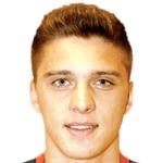 Dmytro Bilonoh headshot