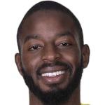 Abdoulaye Diallo headshot