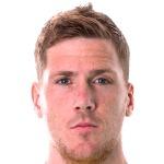 Mathias Nielsen headshot