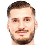 Koray Altınay headshot