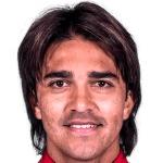 Marcelo Martins Moreno headshot