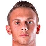 Marcus Ingvartsen headshot