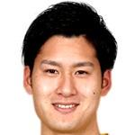 Keita Fujimura headshot