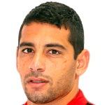 Diego Souza headshot