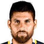 Cristian Villagra headshot