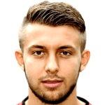 Vladlen Yurchenko headshot