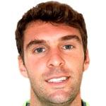 Mauro Boselli headshot