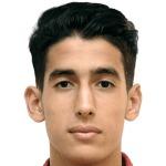 Nayef Aguerd headshot