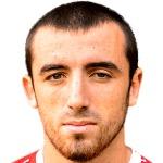 Paul Bernardoni headshot